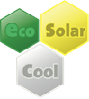 Solar Refrigerator & Solar Freezer Products By EcoSolarCool®