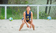 US Sports Camps Announces Cal Beach Volleyball Summer Clinics