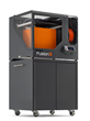 Fusion3 Unveils F410 Professional 3D Printer