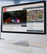 Blue Line Innovations Presents Fortify™ Digital Case and Evidence Management System