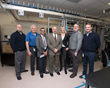 REDCOM Donates Sigma Core Software to the Telecommunications System Lab at RIT
