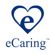 EverHome Care Advisors Selects eCaring for Healthcare Management Platform, Mobile Healthcare Technology Expands to Upstate NY