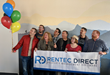Rentec Direct Named as Finalist in Oregon Technology Awards