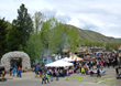 Family-friendly Western Weekends in Jackson Hole Return this May with ElkFest and Old West Days Events