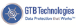 GTB Technologies To Showcase its Transformational Data Detection Technology for Data Discovery & Data Exfiltration Prevention during RSA 2018