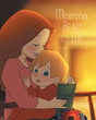 "Frankie Curtis Duncan's Newly Released ""Momma, Read to Me"" is a Heartwarming Book that Speaks to a Loving Mother from a Beloved Child's Point of View"