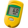 Gout Uric Acid Meters Finally Arrive in the United States