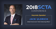 Secure Cash & Transport Association Announces Jack Uldrich as 2018 Keynote Speaker