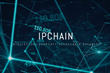 Upcoming Episode of Advancements with Ted Danson to Explore IPCHAIN Database