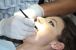 Family Dentist In Nipomo, Releases 'Tips to Reduce Anxiety About Dental Implants'