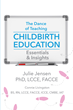 The Dance of Childbirth Education