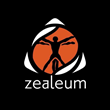 Zealeum, the Blockchain-Based Health & Wellness Platform, Announces its PRE-ICO