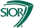 SIOR is the leading professional office and industrial real estate association that promotes and funds programs that advance the real estate profession.