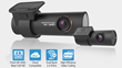 BlackVue DR900S Series 4K Dash Cam Redefines Dashboard Camera Visual Fidelity, Storage Efficiency and Connectivity