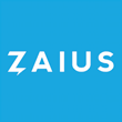 Zaius Secures $30M in Series B Round Led by Insight Venture Partners
