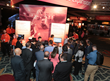 Dealer Growth Initiatives Take Center Stage at Kyocera Innovate 2018