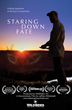 "Award-Winning Documentary ""Staring Down Fate"" Featured at UNC Kenan-Flagler Business School on April 19"