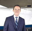 OJets Acquires European Aircraft Management and Charter Company Elit'Avia