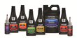 The New Full Throttle® Performance Products Lineup