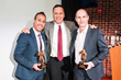 Cybereason's Lior Div Receives 'Asper Award for Global Entrepreneurship' from Brandeis University