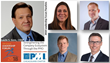 Project Management Institute Chicagoland Chapter Announces Panelists for the Upcoming 13th Annual Leadership Forum