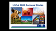 "Pathsensors' VP of Product Development, Andrew Flannery, was a Panelist for the US Department of Agriculture's, ""Become a USDA SBIR Success Story!"" on April 11th, 2018"