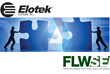 DEWETRON is Growing. Introducing Elotek Systems, Inc and FLW Southeast as the newest authorized Manufacturer's Representatives.