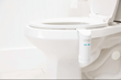 Innovation Company Homemation LLC Launches Automatic Toilet Freshener, LooLoo, on Kickstarter