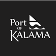 Port of Kalama Awards Contract for Marine Park Improvements and Amphitheater Construction