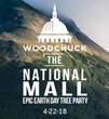 Woodchuck USA® Unveils First-of-its-kind Earth Day Celebration in Washington DC on April 22, 2018