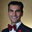 NJ Top Docs Names Dr. Robert Kayal of Kayal Orthopedic Center a Featured Healthcare Provider