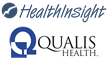 HealthInsight and Qualis Health Announce Formal Merger Agreement