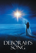 "Deborah De Clue's newly released ""Deborah's Song"" is an important book detailing personal accounts that demonstrate answers to questions many Christians have."