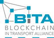 NFI Joins Blockchain in Trucking Alliance (BiTA)
