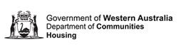 Government of Western Australia Deploys Ephesoft