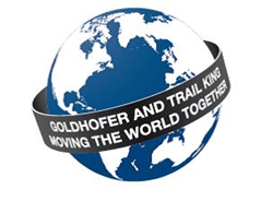 Goldhofer & Trail King team up to move the world