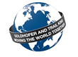 Goldhofer & Trail King - Moving the World Together