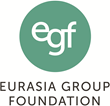 Eurasia Group Foundation names Mark Hannah research fellow
