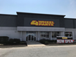 4 Wheel Parts Comes to Glen Burnie, Maryland