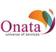 Onata, Inc. Launches Onata Marketing Challenge With Generous Incentives for New Jersey University Students