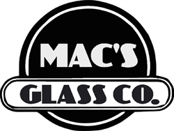 Mac's Discount Glass is a top-rated glass repair company in the city of El Dorado Hills.