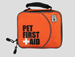 American Pet Products Association Recognizes National Pet First Aid Month with a Look at Some Products that Help Care for Pets