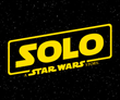 Making the Kessel Run in 12 Parsecs: Design By Humans Launches Exclusive Solo: A Star Wars Story Designs