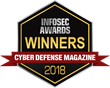 Cyber Defense Magazine Announces Winners of the InfoSec Awards 2018