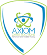 Axiom Cyber Solutions Announces the Launch of its Threat Intelligence Plugin for MikroTik RouterOS
