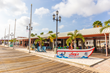 Lucy's Retired Surfers Bar & Restaurant Debuts in Oranjestad, Aruba