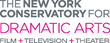 The New York Conservatory For Dramatic Arts  Announces 2018 Multi-City Audition Schedule
