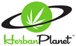 Herban Planet Takes Online Cannabis Guide to a Higher Level With Voice Media Group