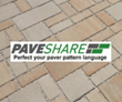 ICPI Teams with Land8 Landscape Architects Network to Make PaveShare.org Curriculum Available Free to Students and Educators Across the U.S. and Canada