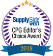 Submissions Open for the 2018 SupplySide CPG Editor's Choice Awards